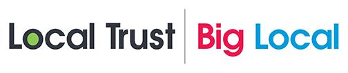 Local Trust | Big Local